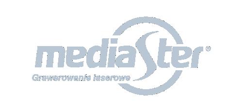 Grawerowanie laserowe - MEDIASTER Warszawa